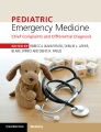 Product Pediatric Emergency Medicine