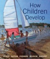 Product How Children Develop
