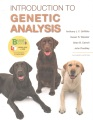 Product Introduction to Genetic Analysis