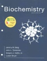Product Biochemistry
