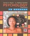 Product Psychology in Modules