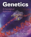 Product Genetics: A Conceptual Approach