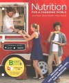 Product Scientific American Nutrition for a Changing World