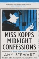 Product Miss Kopp's Midnight Confessions