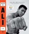 Product Ali: A Life