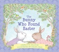 Product The Bunny Who Found Easter