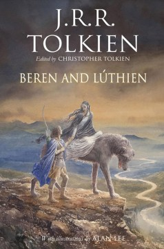 Product Beren and Luthien