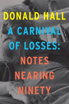 Product A Carnival of Losses: Notes Nearing Ninety