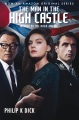 Product The Man in the High Castle