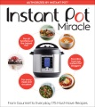 Product Instant Pot Miracle
