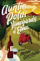 Product Auntie Poldi and the Vineyards of Etna