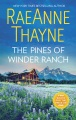 Product The Pines of Winder Ranch