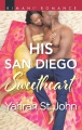 Product His San Diego Sweetheart