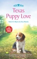 Product Texas Puppy Love