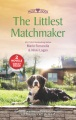 Product The Littlest Matchmaker