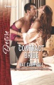 Product Contract Bride