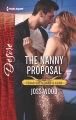 Product The Nanny Proposal