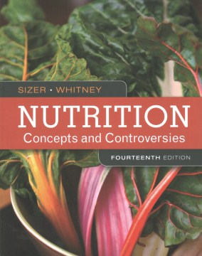 Product Nutrition: Concepts and Controversies