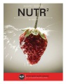Product The NUTR Solution