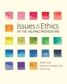Product Issues & Ethics in the Helping Professions