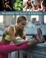 Product Nutrition for Sport and Exercise