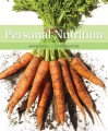 Product Personal Nutrition