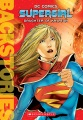 Product Supergirl