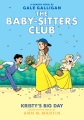 Product The Baby-Sitters Club 6