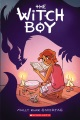 Product The Witch Boy