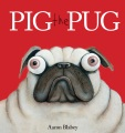 Product Pig the Pug