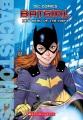 Product Batgirl
