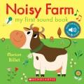 Product Noisy Farm