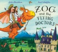 Product Zog and the Flying Doctors