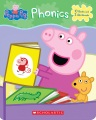 Product Peppa Pig Phonics Set