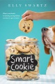Product Smart Cookie