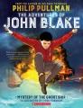 Product The Adventures of John Blake 1