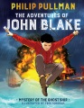 Product The Adventures of John Blake 1