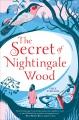 Product The Secret of Nightingale Wood