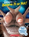 Product Ripley's Believe It or Not!