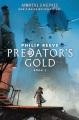 Product Predator's Gold