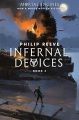 Product Infernal Devices