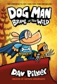 Product Dog Man 6: Brawl of the Wild