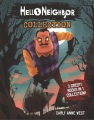 Product Hello Neighbor Collection