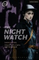 Product The Night Watch