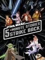 Product 5-Minute Star Wars Stories Strike Back