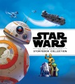 Product Star Wars Galactic Adventures