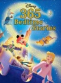 Product Disney 365 Bedtime Stories