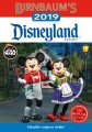 Product Birnbaum's 2019 Disneyland Resort: The Official Guide