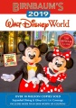 Product Birnbaum's 2019 Walt Disney World: The Official Guide