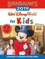 Product Birnbaum's 2019 Walt Disney World for Kids